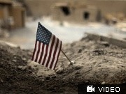 Wikileaks; Videoflag