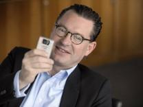 Springer laesst Videokameras fuer Leserreporter ueber Lidl anbieten