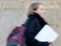Bund übernimmt Kosten bei den Stipendien