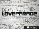 loveparade_Videoflag_180