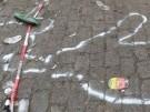 loveparade_Videoflag_135