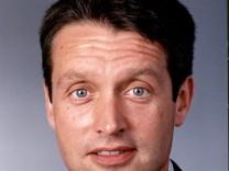 Handelsblatt Gabor Steingart