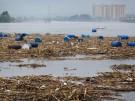 China_Floods_XAW803