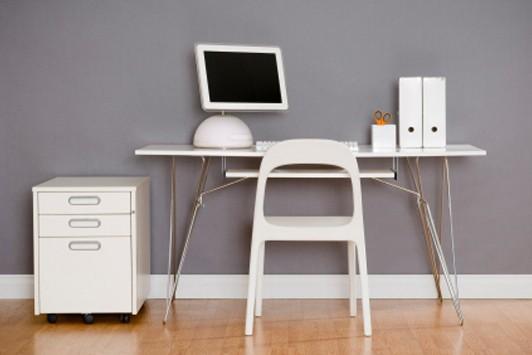 Neue Chancen auf Steuerersparnis beim Arbeitszimmer