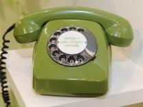 Der Anbieter Win-Finder organisiert Gewinnspiele und lässt sich seine Dienste verdeckt über die Telefonrechnung bezahlen.