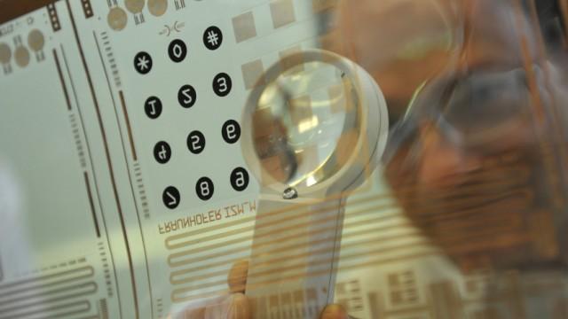 Fraunhofer-Einrichtung für Modulare Festkörper-Technologie