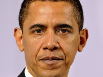 Obama nicht zu Chelsea Clintons Hochzeit eingeladen
