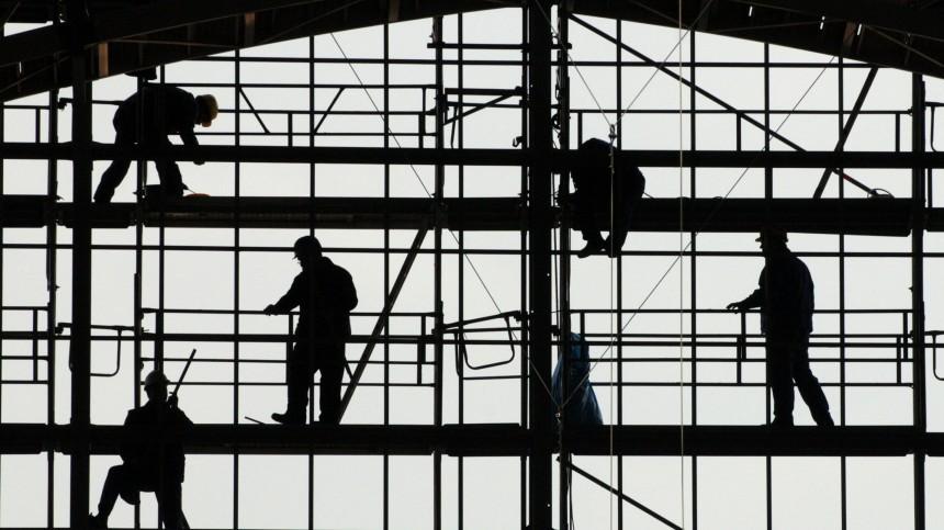 Arbeitsmarktzahlen Juli