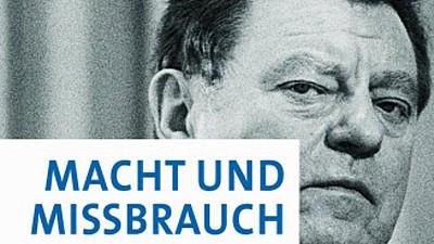 Franz-Josef-Strauß-Biographie