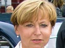Fall maria Bögerl, dpa
