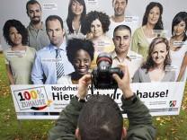 Lockprämie für ausländische Fachkräfte