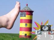 Fotowettbewerb Reise Woche3 teaser