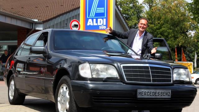 Albrecht Auto