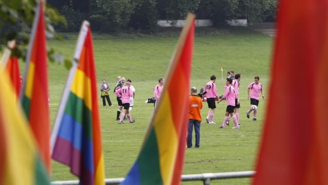 Gay Games Gay Games