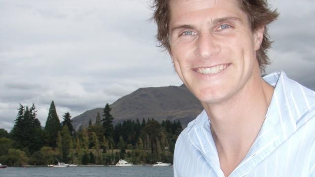 Gründer Ärztemangel in Neuseeland