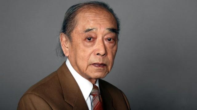 Hideto Sotobayashi