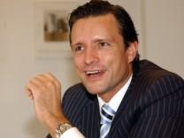 Dr. Stefan Seitz