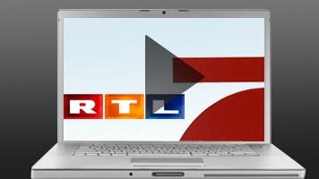 Mediaplattform Prosieben RTL Sat 1