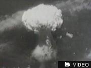 Albtraum Atombombe
