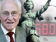 Hengsbach, Staatsschulden, ddp