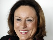 1LIVE relauncht sein Programm - Monika Piel