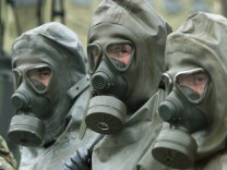SOLDIERS MASKS