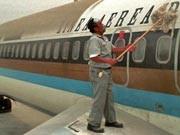User Spartipps Fluggesellschaften, Reuters