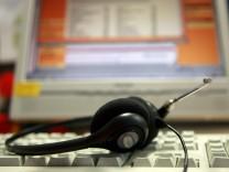Firmen-Hotlines sollen kundenfreundlicher werden