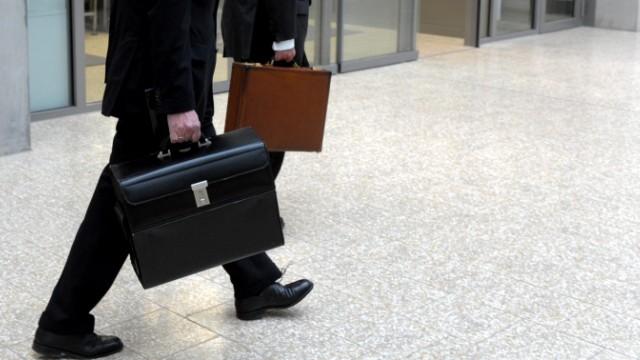 Untreue - Karlsruhe verschärft Voraussetzungen für Urteile