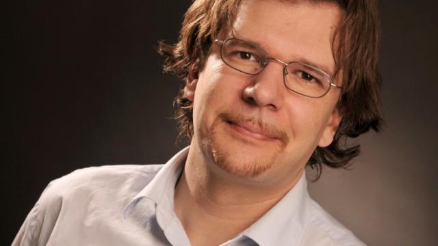 Dirk Westphal, Chefredakteur Suite101