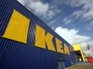 DEU_IKEA_Billy_Produktion_FRA130