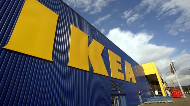 Unternehmen Ikea: Steuerflucht und Leiharbeit