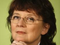 RBB-Intendantin fordert gerechtere Gebuehrenverteilung in der ARD