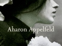 Aharon Appelfeld: Katerina