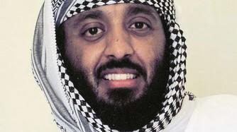 USA 11. September: Bin al-Schibb
