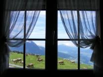 Schweiz steht als Steueroase auf Frankreichs schwarzer Liste.
