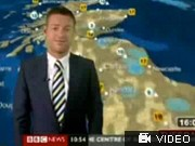bbc_mod_stinkef