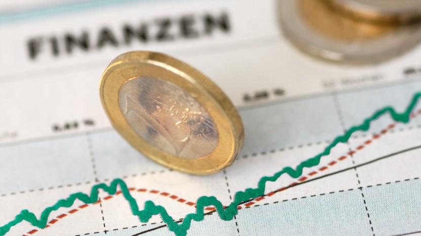 Beste Anbieter für Tagesgeld und Festgeld. Alle Anbieter im großen unabhängigen Vergleich mit indivdueller Suche und kompletten Zinsübersichten.