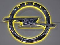 Länder beraten über Bürgschaften für Opel