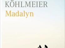 Michael Köhlmeier - Madalyn