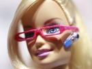 Toy_Fair_Mattel_Barbie_NYML509