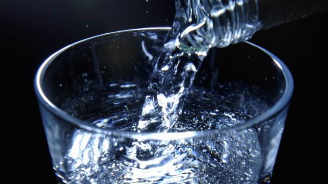 Internationaler Welt-Wassertag