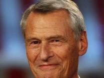 BR-Intendant Gruber geht vorzeitig im Januar 2011