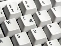 Computerprogramme als Journalisten, automatische Berichterstattung statt Tastatur