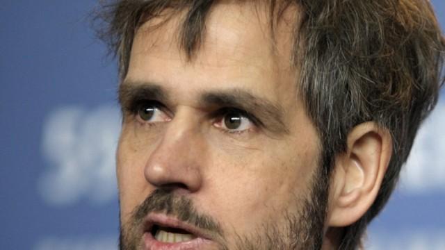 Regisseur Schlingensief gestorben