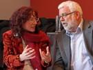 Diskussion in der SPD