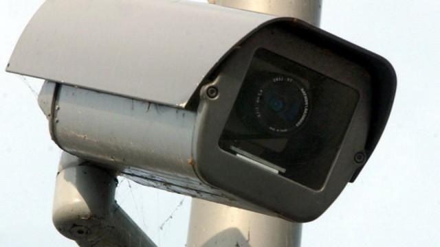 Debatte um Video-Überwachung neu entfacht