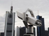 Union und FDP einig: Bankenaufsicht unter Dach von Bundesbank