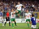 Italy_Soccer_Champions_League___XCB115