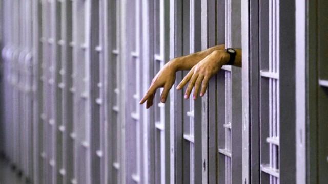 Todesstrafe Volksinitiative zur Todesstrafe in der Schweiz